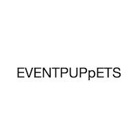 EVENTPUPpETS Logo